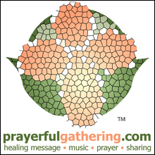 Prayerful Gathering
